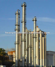 alcohol equipment , ethanol equipment,fuel ethanol equipment, dehydration alcohol ethanol equipment