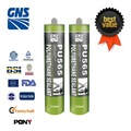 PU565 Wind-Shield sealant polyurethane sealant with high modulus and multi-color
