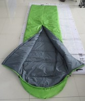 durable hammock sleeping bag manufacturer/ wholesale/low price high quality