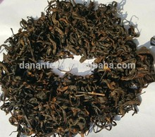 Chinese tea gift detox tea and national standard black tea