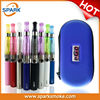 2014 most popular double kit ego t battery ego e-cigarete