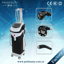 Professional Extreme Body Shaping Beauty Machine