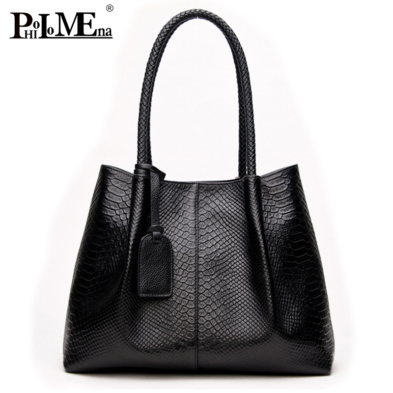 Hot sale online bags women with PU leather made in China ladies hand bags wholesale ladies bags handbag