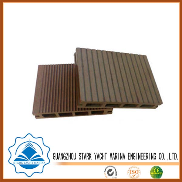 Planter Boxes Made From Composite Decking All Kind Of Wpc: Wood Plastic Composite Floating Dock Plastic Pontoons Deck