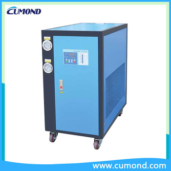 Swimming Pool Heater cum chiller ( water chiller ) in uae ...