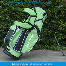 New Design Stand Ladies Golf Bag