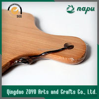 Products Oak Wood Cutting Board Fast Delivery