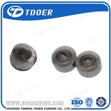 High quality YG8 Tungsten Carbide Nozzle