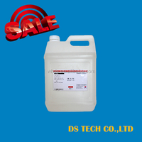 Colorless Ligarine Silicide Agent for pet tube