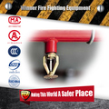 active fire protection safety sprinkler