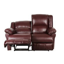 HC-H005 recliner sofa/ modern leather sofa/ relax sofa