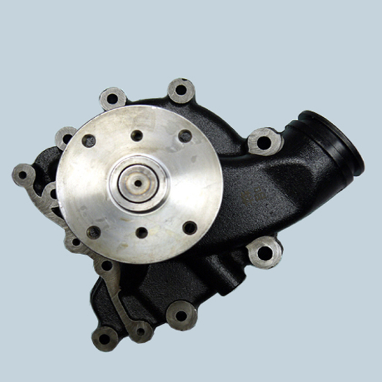 ISUZU1 WATER PUMP 1-13610842-0/1-13610-842-0 For FVR/6SA1