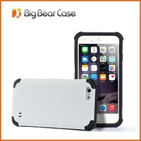 New design for iphone 5 5s mobile phone case