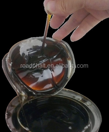 Roadphalt liquid bitumen