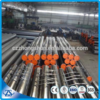 "nps 24"""" sch120 Steel ships pipe with building seamless pipe manufacturer"