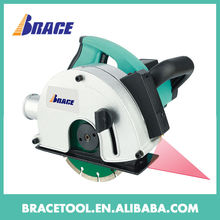 1700W Strong Powerful Durable Wall Grooving Tools