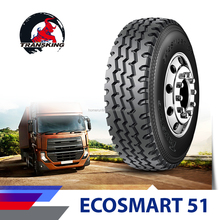 Wholesale transking 11r 22.5 11r/22.5 11-22.5 11R24.5 295/75R22.5 285/75R24.5 tires trucks for sale