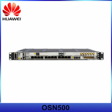 OSN 500 SDH/PDH equipment of Huawei Optical Transmission System