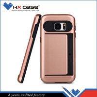 Best quality funky mobile phone case for samsung galaxy a8
