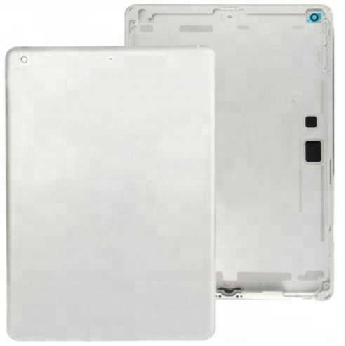 Replacement Back cover housing For iPad Mini 2 3G wifi