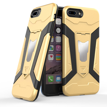 Latest Design for iphone 7 plus heavy duty bumper case,phone case for iphone 6/6s 6 plus 7 7plus