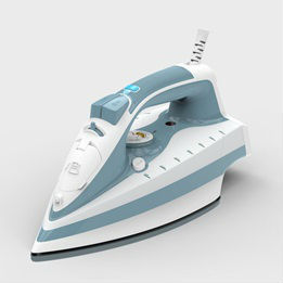 IRON CERAMIC IRONS STEAM IRONS TURKISH IRON EXPORTER