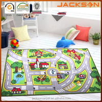 High Quality Low Price Kids Play Carpet