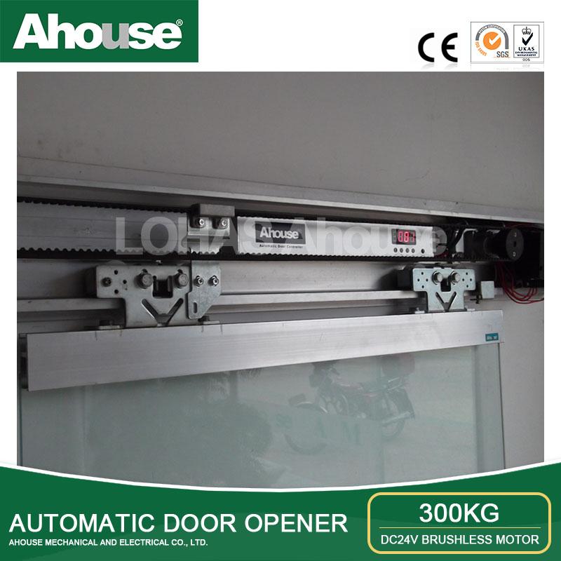 Door Stop For Patio Doors Door Stop For Patio Doors Suppliers And
