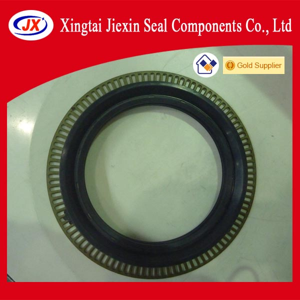 China HTCR oil sealilng ford oil seal