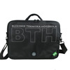 DMC Message Bag For Men Laptop