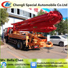 /product-detail/pump-truck-manufacturer-30m-concrete-pump-truck-cement-pump-truck-for-sale-60343136295.html
