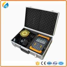 HZ On-site Oil content quality analyzer for engines trade assurance supplier
