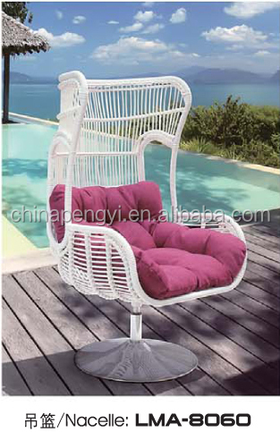 Unusual Outdoor Furniture Wholesale, Outdoor Furniture Suppliers   Alibaba