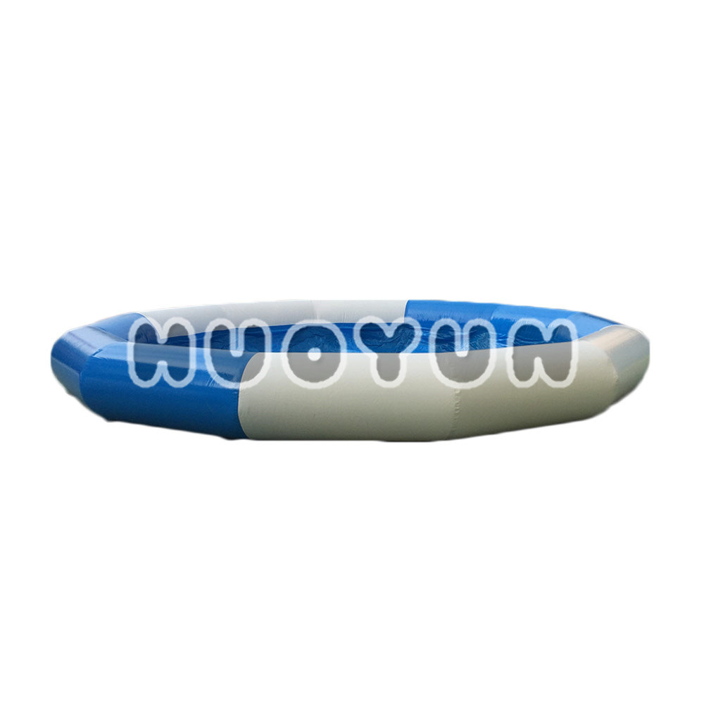 Customized Inflatable Pool Inflatable Mini Swimming Pool For Sale
