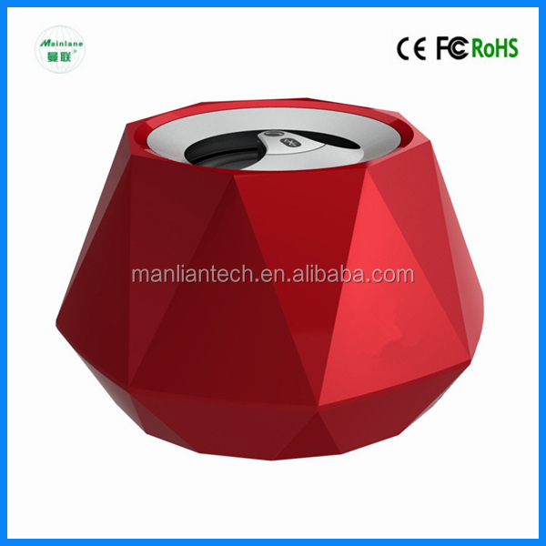 2014 new products wireless speaker www youtube com watch