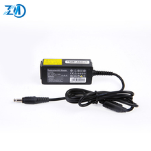Power adapter factory guangzhou power supply 40w ac dc adapter charger