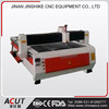 Factory Outlet High Accuracy Plasma Cutter
