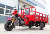 150CC,200CC,250CC Chinese motorcycle truck 3-wheel tricycle