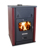 SB 30 Wood Burning Boiler Stove