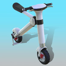 T cheap small two wheels hidden battery electric bike with 3-5 hours short charging time