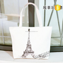 Wholesale cheap customized top quality cotton bag,cotton shopping bag,cotton tote bag