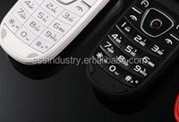 mini mobile phone car key