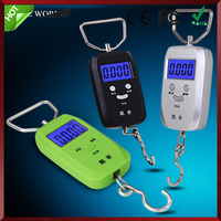 commercial pocket weighing small scale industries
