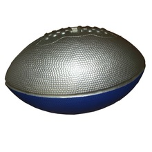 2018 Wholesale New Design Pu Rugby Stress Ball