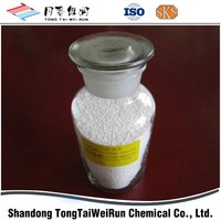 food grade additive calcium propionate 99% min factroy supplier