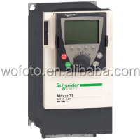 ATV71HU15M3 ATV71HU15M3Z ATV71HU22M3 ATV71HU22M3Z Schneider ATV71 Frequence Inverter