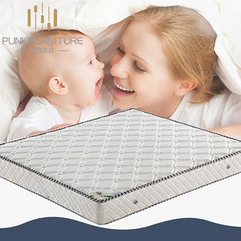 5 supported memory foam hospital mattress latest designs sleep well comfortable mattress at 18 cm height - Jozy Mattress | Jozy.net