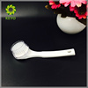 Beauty Care Long Handle Facial Cleansing
