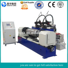 gas arc welding machine