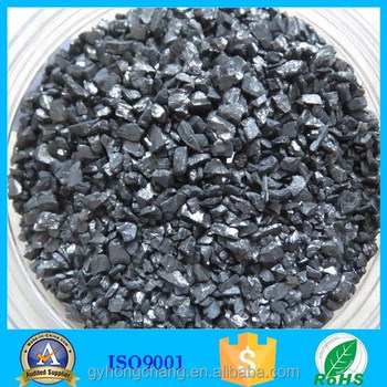 Lowest Price 2-4mm Anthracite Coal For Industry Water